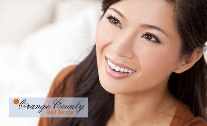 The easiest way to bail is to use Santa Ana Bail Bond Store & Bail Bondsman to bail out your loved on