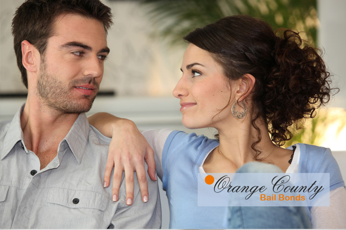 Orange County Bail Bond Store