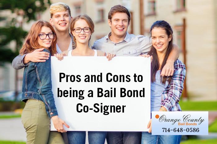 Orange-County-Bail-Bonds-Services1