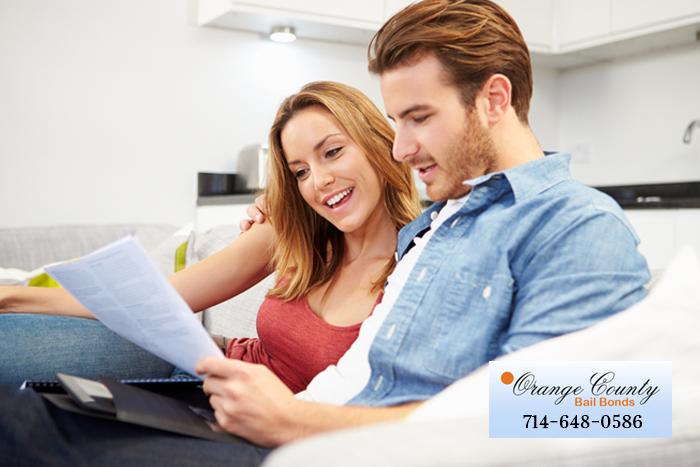 Orange-County-Bail-Bonds-Services2