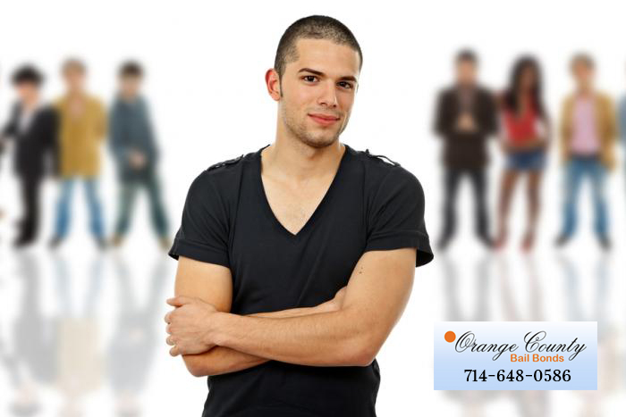 Orange-County-Bail-Bonds-Services2