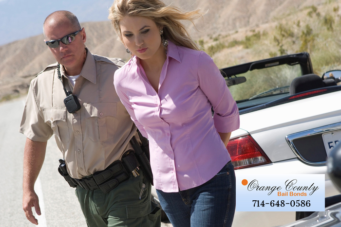 Orange-County-Bail-Bonds-Services3