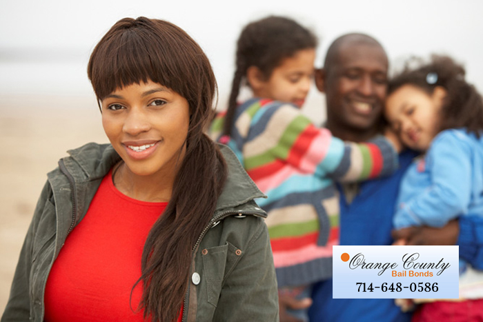 Orange-County-Bail-Bonds-Services3