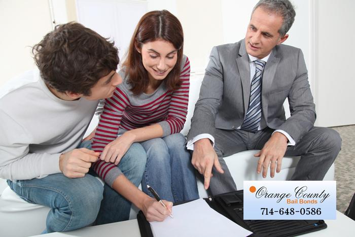 Orange-County-Bail-Bonds1