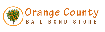 Orange County Bail Bondsman | Santa Ana Bail Bonds