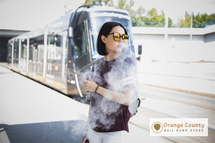 can-marijuana-legally-be-smoked-in-public