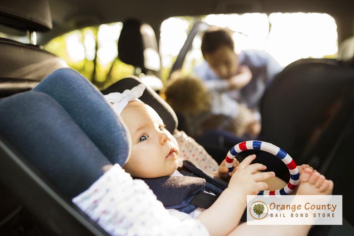 californias-regulations-regarding-car-seats