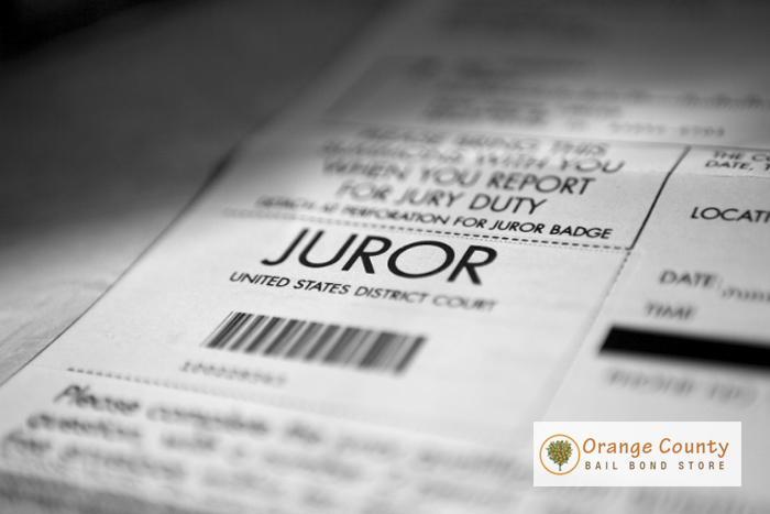 understanding-californias-jury-duty