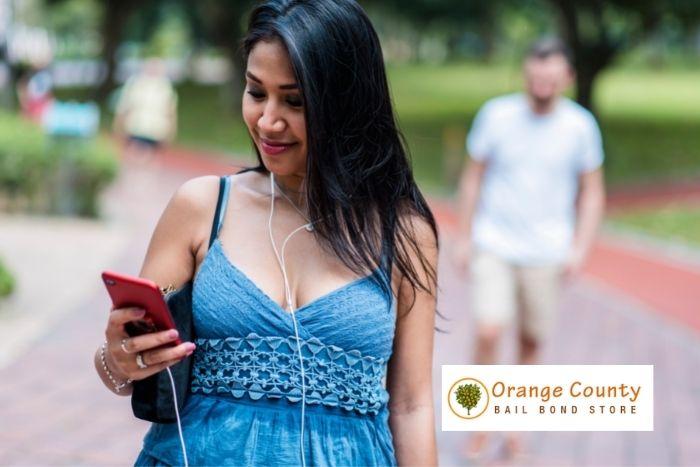 orangecounty-bailbonds